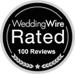 Officiant Eric Reviews , Los Angeles County Officiant